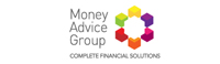 Money Advice Group