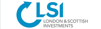 London & Scottish Investments