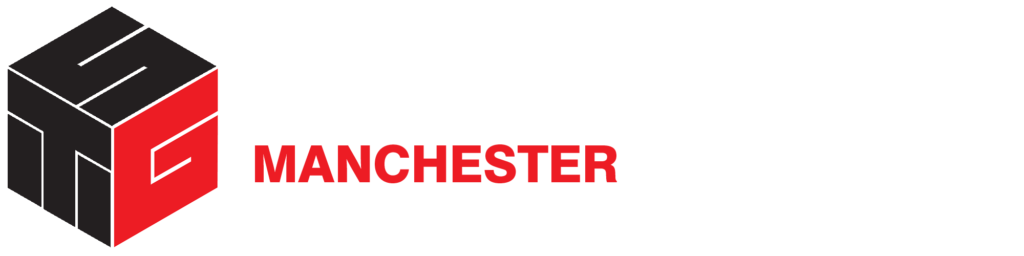 TSG Property Manchester