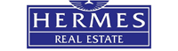 Hermes Real Estate