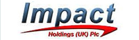 Impact Holdings
